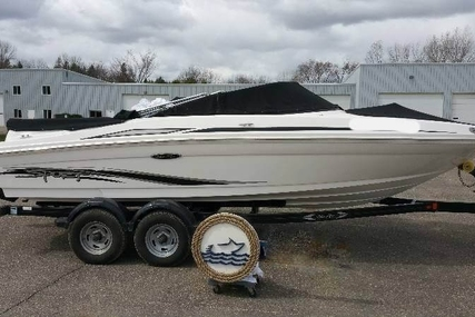Sea Ray 205 Sport for sale in United States of America for $17,000 (£12,894)