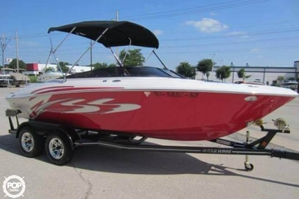 Four Winns 200 SS for sale in United States of America for $31,200 (£23,665)