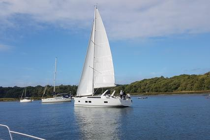 Grand Soleil 46 LC for sale in Germany for £375,000