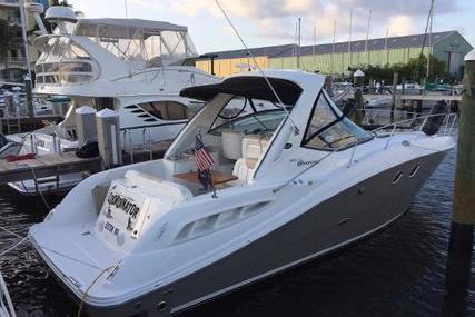Sea Ray Sundancer 330 for sale in United States of America for $149,900 (£113,440)