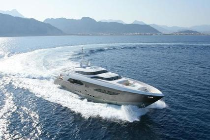 Tamsen Yachts 41M for sale in France for $7,900,000 (£5,864,450)
