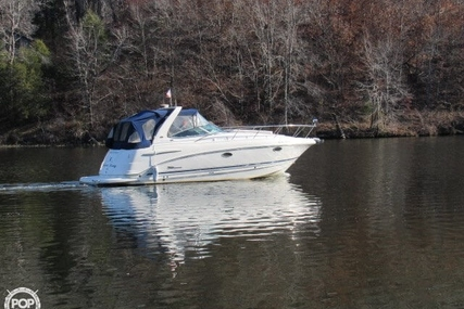 Chaparral 280 Signature for sale in United States of America for $38,900 (£29,505)