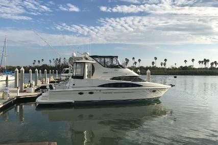 Carver 444 Cockpit Motor Yacht for sale in United States of America for $169,000 (£121,683)