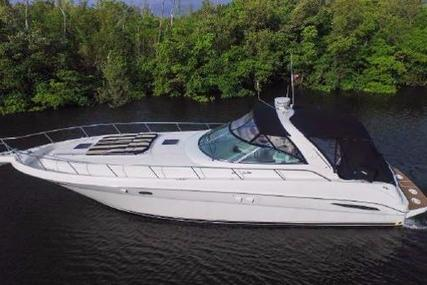Sea Ray Sundancer for sale in United States of America for $134,900 (£96,165)