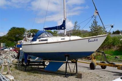 Sadler 26 for sale in United Kingdom for £10,900