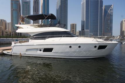 Bavaria Yachts  420 Virtess for sale in United Arab Emirates for $353,000 (£267,507)