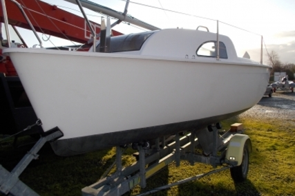 ESCAPADE MARINE HAMAC for sale in France for €6,000 (£5,338)
