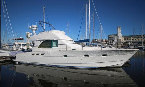 Image of Beneteau Antares 13.80 for sale in United States of America for $199,000 (£142,451) Charleston, SC, United States of America