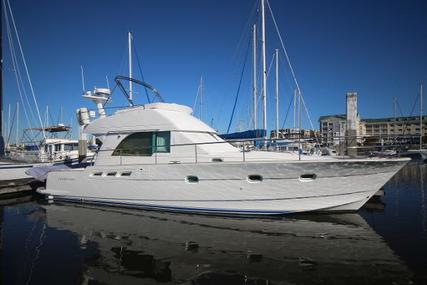 Beneteau Antares 13.80 for sale in United States of America for $199,000 (£141,888)