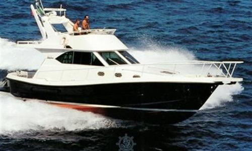 Image of CATARSI CALAFURIA 13 SUPER for sale in Italy for P.O.A. Marche, Italy