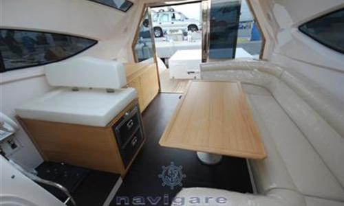 Image of Cayman 50 Walkabout for sale in Italy for P.O.A. Campania, Italy