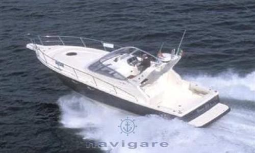 Image of Cantiere Gregorini di MAX 37 OPEN for sale in Italy for P.O.A. Marche, Italy