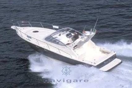 Cantiere Gregorini di MAX 37 OPEN for sale in Italy for P.O.A.