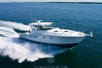 Tiara 4200 Open for sale in Italy for P.O.A.