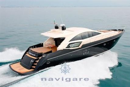 Queens Yachts QUEEN 72 HT for sale in Italy for P.O.A.