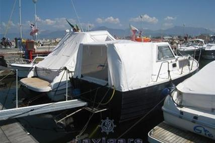BOATS COMPANY PILOTINA for sale in Italy for €18,000 (£15,809)