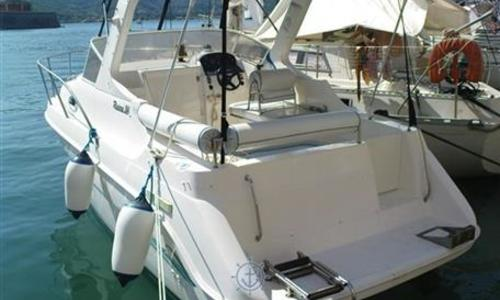 Image of Saver Riviera 24 for sale in Italy for €24,000 (£21,126) Toscana, Italy
