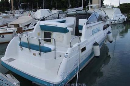 Bayliner Ciera 2655 Sunbridge for sale in Italy for €22,000 (£19,418)