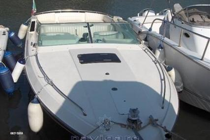 Colombo ANTIBES 27 for sale in Italy for €26,000 (£23,104)