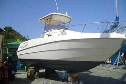 Fiart Mare 25 Fishing for sale in Italy for €32,000 (£28,583)