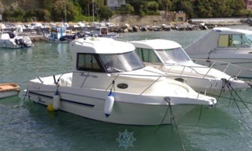 Image of Shiren 24 FISHER for sale in Italy for €35,000 (£31,248) Toscana, Italy