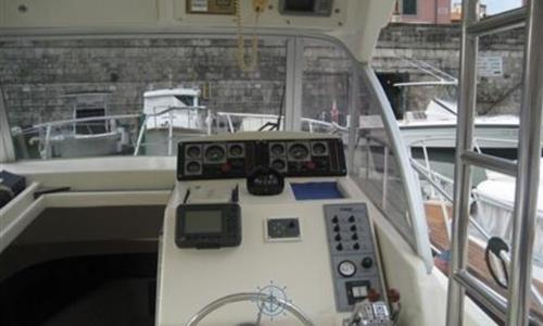 Image of ZETA GROUP F300 BLUETIME for sale in Italy for €55,000 (£49,198) Toscana, Italy
