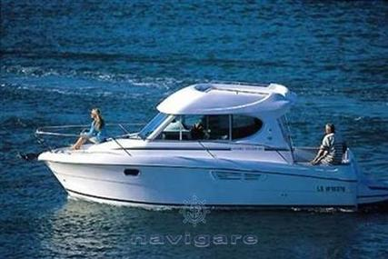 Jeanneau Merry Fisher 805 for sale in Italy for €55,000 (£48,139)