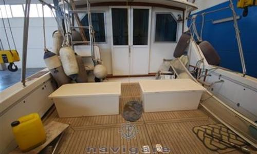 Image of Bertram 38 FLY for sale in Italy for €60,000 (£52,400) Toscana, Italy
