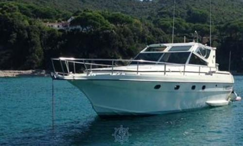 Image of Della Pasqua - Gianetti DC 11 Sport for sale in Italy for €60,000 (£52,697) Toscana, Italy