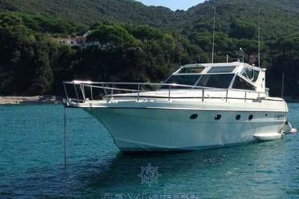 Della Pasqua - Gianetti DC 11 Sport for sale in Italy for €60,000 (£52,658)