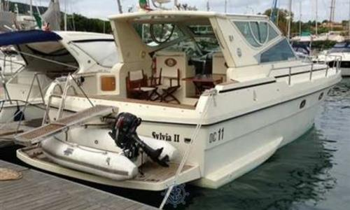 Image of Della Pasqua - Gianetti DC 11 Sport for sale in Italy for €60,000 (£53,527) Toscana, Italy