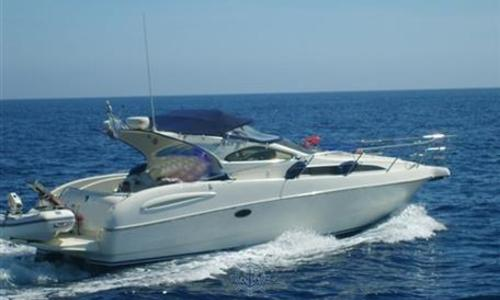 Image of Gobbi 36.5 for sale in Italy for €65,000 (£57,490) Sicilia, Italy