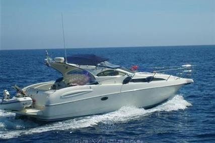 Gobbi 36.5 for sale in Italy for €65,000 (£57,760)