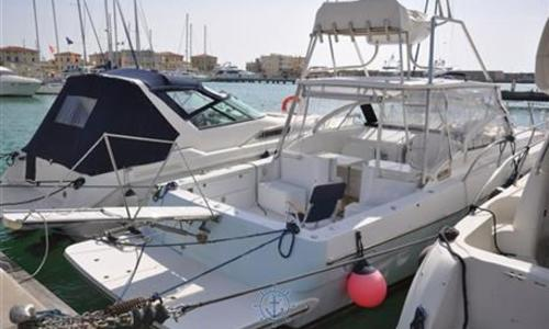 Image of ARS MARE RS 33 ST for sale in Italy for €58,000 (£51,832) Toscana, Italy