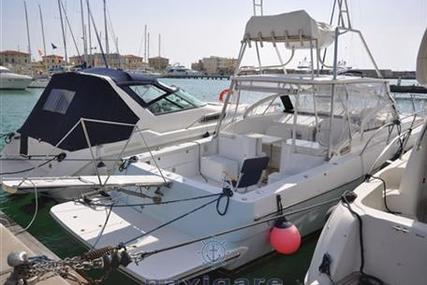 ARS MARE RS 33 ST for sale in Italy for €58,000 (£51,540)