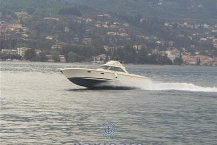 Colombo 31 Sport Fisherman for sale in Italy for €95,000 (£85,033)