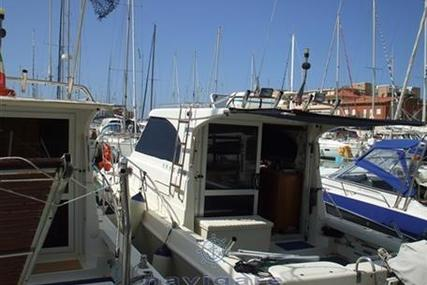 Plastik Space 310 Cruiser for sale in Italy for €65,000 (£58,366)