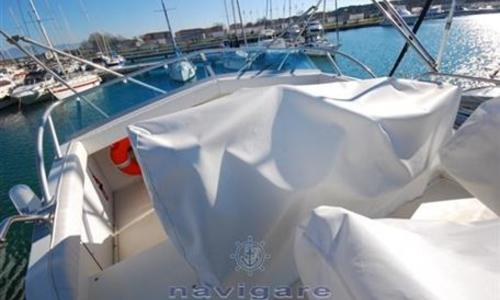 Image of Bertram 33 Fbc seconda serie for sale in France for P.O.A. Corsica, France