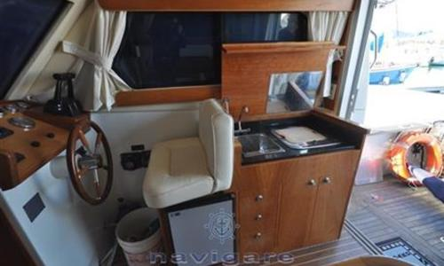 Image of Estaleiros do Atlantico ld Star Fisher 840 for sale in Italy for €85,000 (£74,865) Toscana, Italy