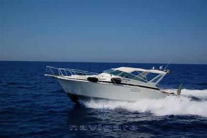 Bertram 38 Special for sale in Italy for €95,000 (£83,621)