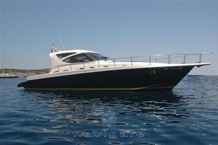 Cayman 43 w.a. for sale in Italy for €110,000 (£96,885)