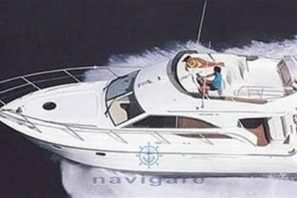 Marine Projects PRINCESS 380 for sale in Italy for €115,000 (£101,289)