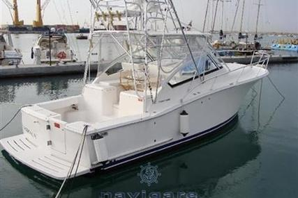 Luhrs 31 OPEN FISHERMAN for sale in Italy for €128,000 (£113,742)