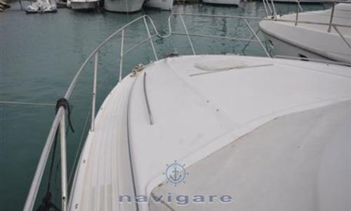 Image of Marine Projects PRINCESS 380 for sale in Italy for €115,000 (£103,008) Toscana, Italy