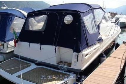 Cranchi Pelican for sale in Italy for €140,000 (£123,308)