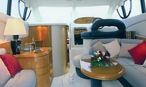 Image of Azimut 39' for sale in Croatia for €120,000 (£104,870) Croazia, Croatia