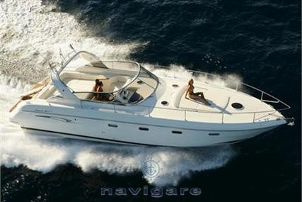 Fiart 42 GENIUS for sale in Italy for €160,000 (£142,849)