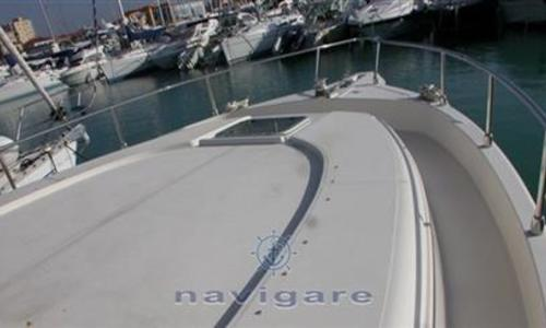 Image of Cayman 38 W.A. for sale in Italy for €115,000 (£102,305) Toscana, Italy