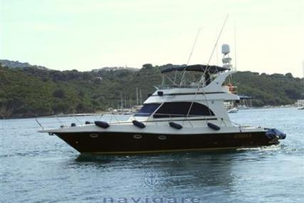 SAGEMAR SAGENE 140 for sale in Italy for €230,000 (£202,577)