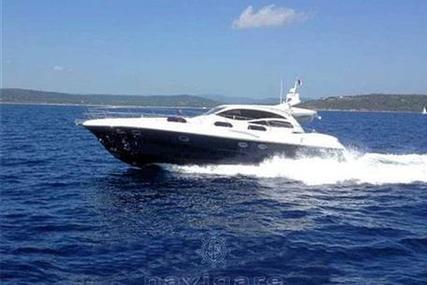Innovazioni E Progetti ALENA 48 for sale in Italy for €240,000 (£211,385)
